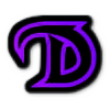 Dnbray's avatar