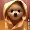 dncbrules's avatar
