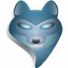 dncube's avatar