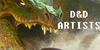 dnd-artists's avatar