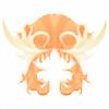 dndesakudeviant's avatar