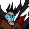 dndfreak's avatar