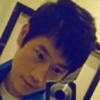 dndias's avatar