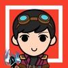 dndkeg's avatar