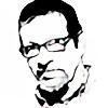 dNdOrig's avatar
