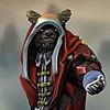 DnDViking's avatar