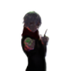 DNE-P's avatar