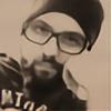 dNello's avatar