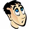 dnelson's avatar