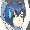 Dneo1299's avatar