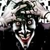 DnevniHejter's avatar