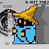 Dnexusk's avatar