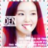 DNFH's avatar