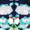 dngerdave's avatar