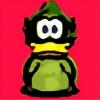 dngfsh's avatar