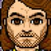 DNGRLIAM's avatar