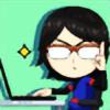 DNH2031ART's avatar