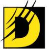 dnhart13's avatar
