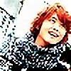 dniconkyzt's avatar