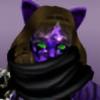 Dnightshade's avatar