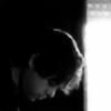 dnipunk's avatar
