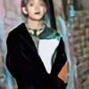 DnishesTH-San's avatar