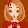 dnjswltjs93's avatar