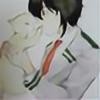 Dnkk's avatar