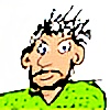 DnKrow7's avatar