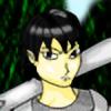 dnl499's avatar