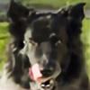 DNLImage's avatar