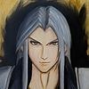 DNLINK's avatar