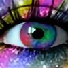 dnm1star's avatar