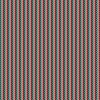 DNMNY's avatar
