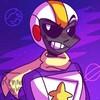 DnMStarsi's avatar