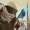 DnoArt's avatar