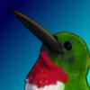 dnogrl2409's avatar