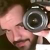 DNOStallone's avatar
