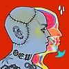 Dnowechko's avatar