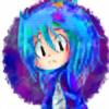 DNPinotti123's avatar
