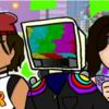 dnvjn's avatar