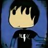 DNX052's avatar