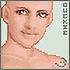 dnya's avatar