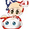 dnynmfreak's avatar