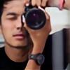 dnyphotography23's avatar