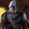 dnzozgr's avatar