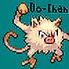 DO-Chan's avatar