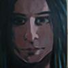 Do-Mo's avatar