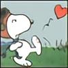 do-ut-des's avatar