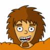 do0k's avatar